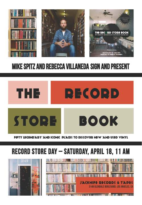 RecordStoreBookPosterJacknife (1)